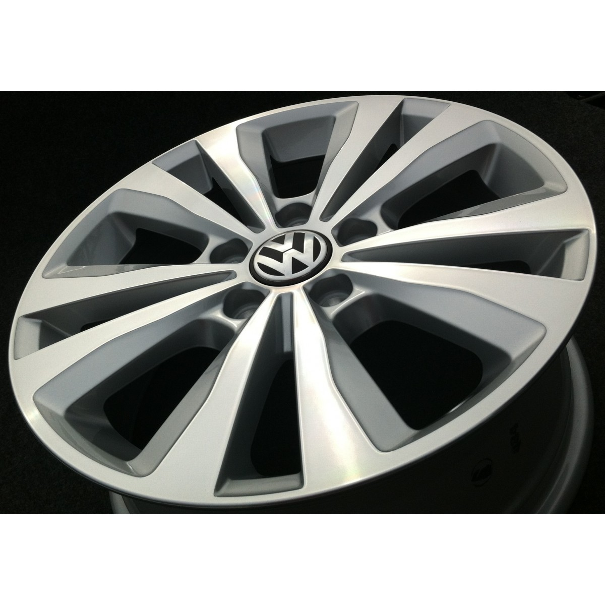 Img on 2000 vw jetta parts