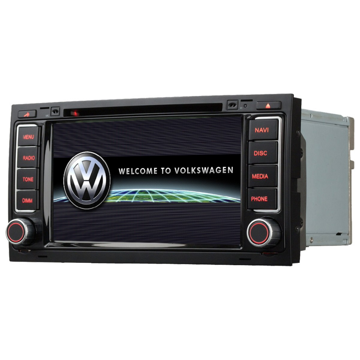 Запчасти для volkswagen купить