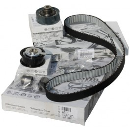 Ремкомплект ГРМ 1,9 038198119E