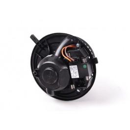Вентилятор отопителя 1K1820015G