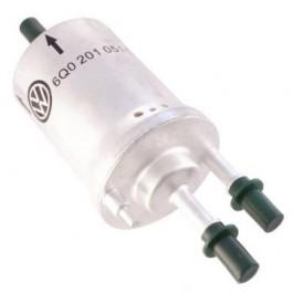 Фильтр топливный 6Q0201051C