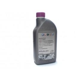 Антифриз VAG G012A8GM1