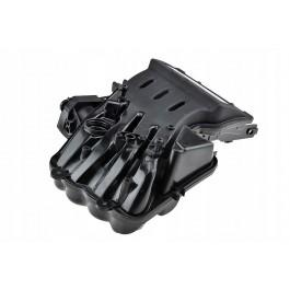 Коллектор впускной пластик 06A133203DL VAG