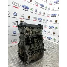 Двигатель 1.6 MPI BCB Golf 4 VAG 036100038M