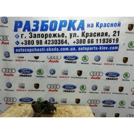 Турбина 1.8 Skoda Volkswagen Seat AGU/ALN/ARZ 06A145704