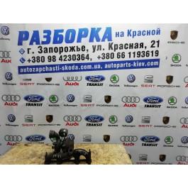 Турбина 1.9 Skoda Volkswagen Seat BKC/ BXE/ BJB/ BLS/ BXF 038253014G