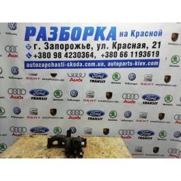Турбина 1.9 Skoda Volkswagen Seat 038253019C