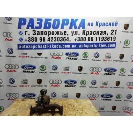 Турбина 1.9 Skoda Volkswagen Seat 038253019N