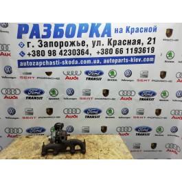 Турбина 1.9 Skoda Volkswagen Seat 03G253014E
