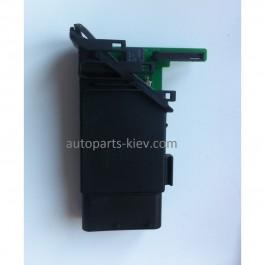 Модуль стеклоподъемника 104411-302
