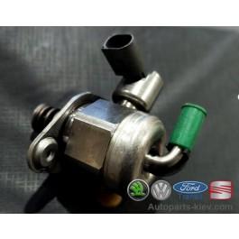Насос топливный высокого давления (ТНВД) 1,4 TSI VW SKODA 04E127025D NEW