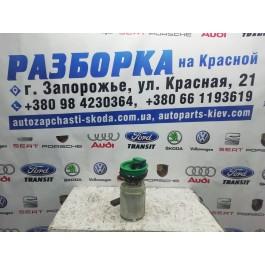 Топливный насос 1K0919051AB