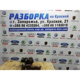 Турбина 2.0 Skoda Volkswagen Seat CBAA/CBAB/CBDA/CBDB 03L253019J