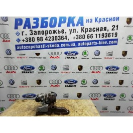 Турбина 2.0 Skoda Volkswagen Seat 03L253056G