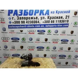 Турбина 2.0 Skoda Volkswagen Seat 03L253056T