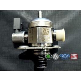 Насос топливный высокого давления (ТНВД) 2.0 VW SKODA 06K127028L NEW