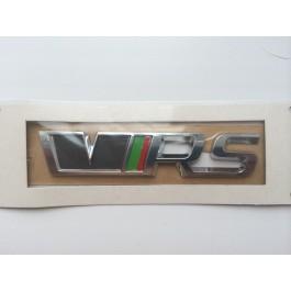 Эмблема VRS