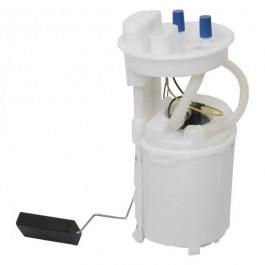 Топливный насос 3B0919050