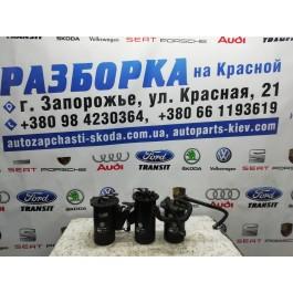 Корпус топливного фильтра 3C0127399E