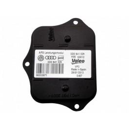 Блок управления адаптивного освещения 3D0941329