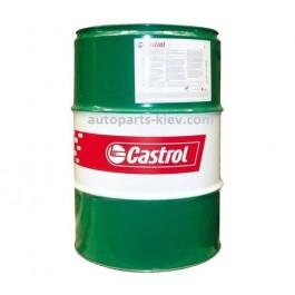 Оригинальное масло Castrol EDGE 5W-30