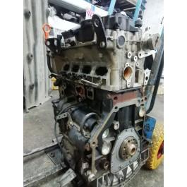 Двигатель CBF 2.0 TSI VAG (Default)