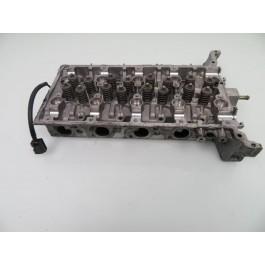 Головка блока цилиндров Ford Transit 2.4 tdi YC1Q6090BB