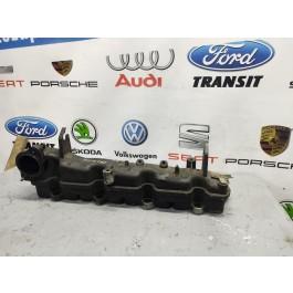 Впускной коллектор Ford Transit 2S709424BD