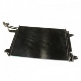 Радиатор кондиционера 1K0820411Q