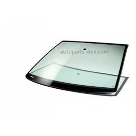 Лобовое стекло Volkswagen Passat B6 3c0845011