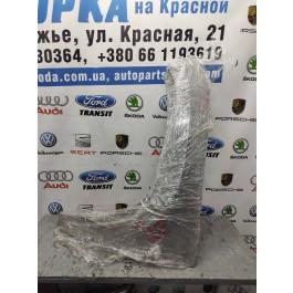 Крыло переднее левое Skoda Kodiaq 565821105