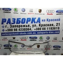 Декоративная накладка Skoda Octavia A7 5E0853761C2ZZ NEW