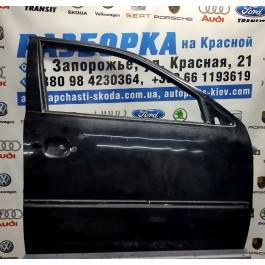 Дверь передняя правая Skoda Octavia Tour 1U4831052