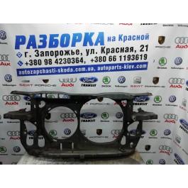 Передняя панель Skoda Superb 3B0805594