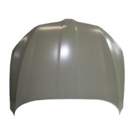 Капот Skoda Superb III 3V0823031A  Б/У оригинал