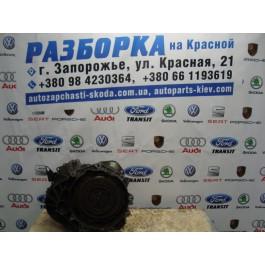АКПП VAG 1.6 DSG7 MPL VW 0AM300050G