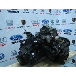 КПП VAG 1.6 ERT VW SKODA 02K300049NX