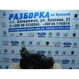 МКПП VAG 1.8 бензин GFL EZG EEN EHV GFL VW PASSAT B5 012300058Q