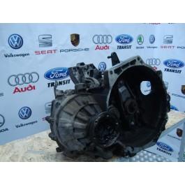 КПП VAG 1.8 VW MPD SKODA 02S300047FX
