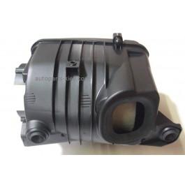 Корпус воздушного фильтра Vag 1K0129607AQ