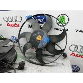 Вентилятор радиатора VAG 1K0959455DL