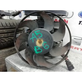 Вентилятор радиатора VAG 1K0959455ET