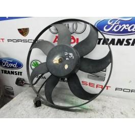 Вентилятор радиатора VAG 1K0959455P