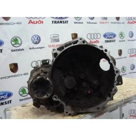 КПП VAG 2.0 FSI VW GXV SKODA 02S300046CX