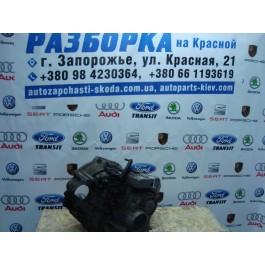 МКПП VAG 2.0 MPI HDV VW PASSAT 02Q300041Q