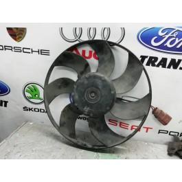 Вентилятор радиатора VAG 3C0959455G