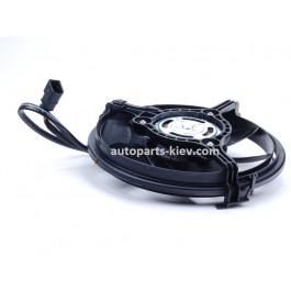 Вентилятор кондиционера VAG 8D0959455R