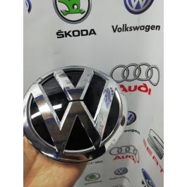 Эмблема Volkswagen 3G0853601B