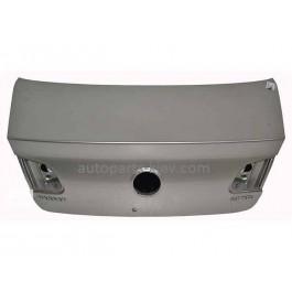 Крышка багажника Volkswagen Passat B6 3c5827025
