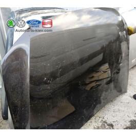 Капот Volkswagen Passat B8 3G0823031A Б/У оригинал